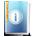 Instrukcja instalacji - Przeczytaj jeśli masz wątpliwości jak zainstalować program
